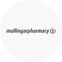 Mullingar pharmacy logo