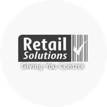 Retail- solutions logo