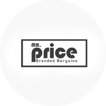 Mr.Price logo