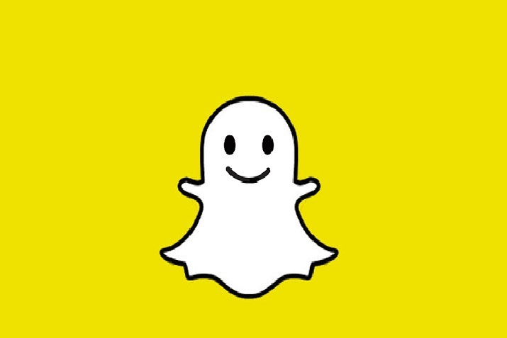 Snapchat and customer loyalty