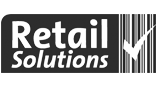 Partners Retail Solutions