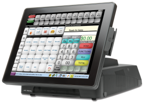 epos and loyalty software