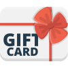 gift_card_500x500