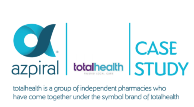 totalhealth Pharmacy