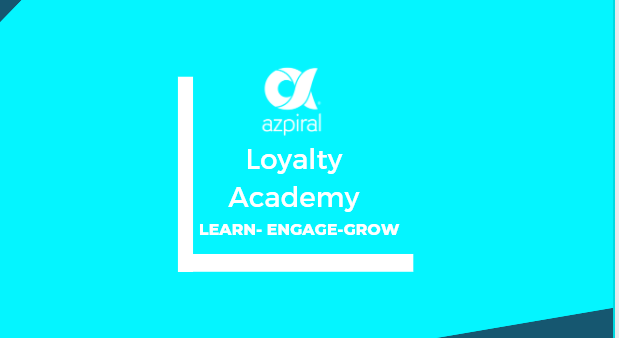 Azpiral Loyalty Academy